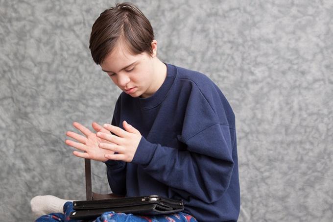 autisminfo-1